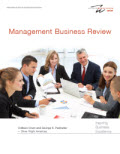 Management Business Review